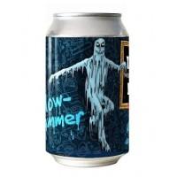 Wylie Brewery Flow Hammer
