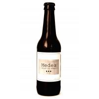 cervecera-libre-medea_1470221081977