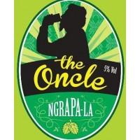 the-oncle-ngrapa-la_1494057359356