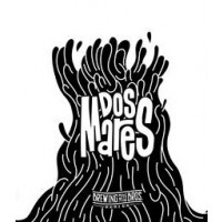 Zeta / Dougall's Dos Mares