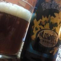 amager-forarsbryg