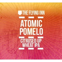 The Flying Inn Atomic Pomelo