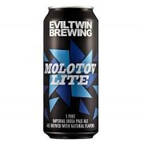 evil-twin-molotov-lite_14974620557823