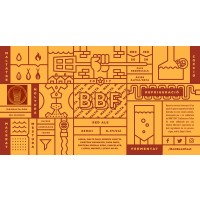 BBF 2017 Red Ale