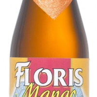 floris-mango_14464709023401