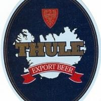 Viking Thule