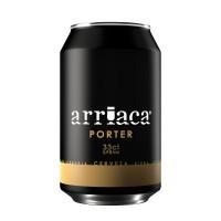 arriaca-porter_15097063017243