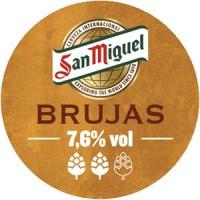 san-miguel-brujas_15114347528156