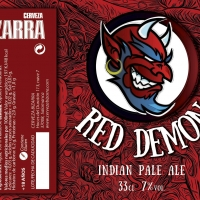 bizarra-red-demon-indian-pale-ale_14271504805515