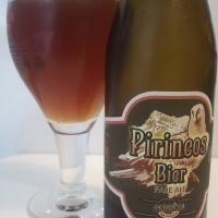 pirineos-bier-pale-ale