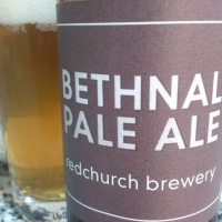 redchurch-bethnal-pale-ale_1418249298901