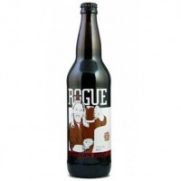 rogue-chocolate-stout_14704089829944