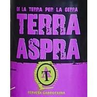 Terra Aspra IPA