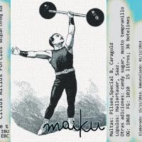 maiku-citius-altius-fortius_1425302999182