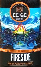 edge-brewing-fireside_15474585564669