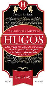 la-litera-hugos_15350968849521