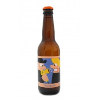 Mikkeller Blow Out