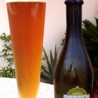 rotsen-ale-beer_1415606723914