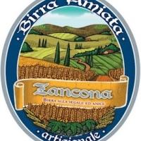 amiata-zancona_13945503669714