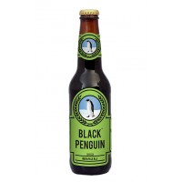 black-penguin-india-pale-ale_1555052528031