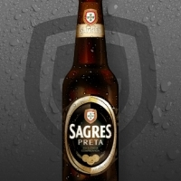 sagres-preta_13867807873953