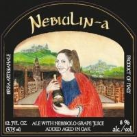 loverbeer-nebiulin-a_1395678271938