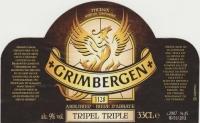 grimbergen-triple
