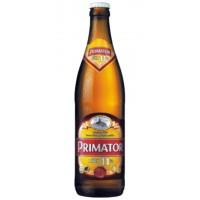 primator-le-ak-11-_15151654406609