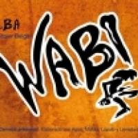 Wabi Alba