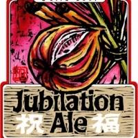 baird-jubilation-ale_13947155207659