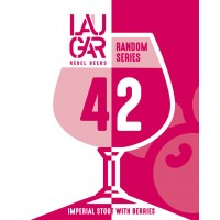 Laugar Random Series 42