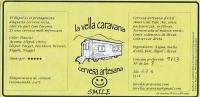 la-vella-caravana-smile