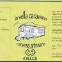 La Vella Caravana Smile