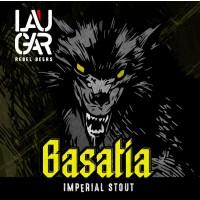 laugar-basatia_15107853575651