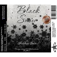 mk-brewing-black-snow_14576074453026