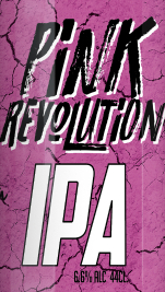alegria-pink-revolution-ipa-2019_15579114855171