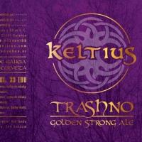 keltius-trasno_14290303525398