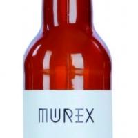 murex-rubia_14214038124274