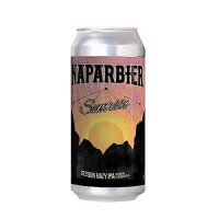 Naparbier Sunrise