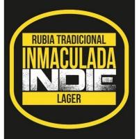 Brew Indie Inmaculada