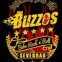 sevebrau-buzzos_14123222031384