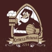 Galponbier Cervexa Medieval