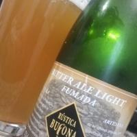 rustica-bufona-bitter-ale-light-fumada