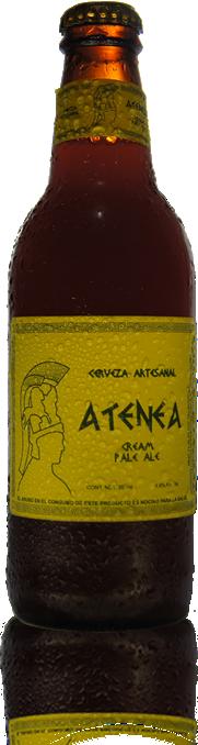 atenea-cream-pale-ale_14303000323462