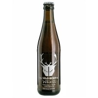 Wild Beer Witness