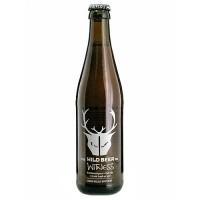 wild-beer-witness_14782635405934