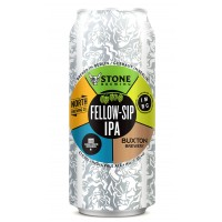 Fellow-Sip IPA