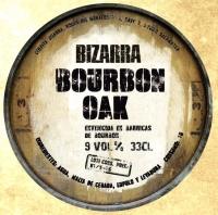 bizarra-bourbon-oak_14171928502709