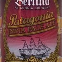Berlina India Pale Ale
