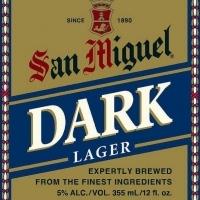 san-miguel-dark